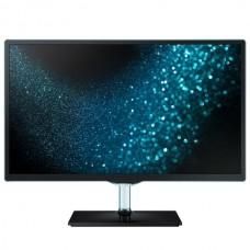 """Телевизор Samsung LT24H395SIXXRU 24"""", черный"""