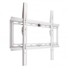 Кронштейн Kromax Ideal-3 White