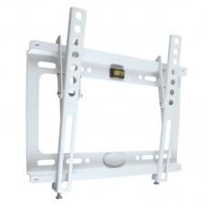 Кронштейн Kromax Ideal-6 White
