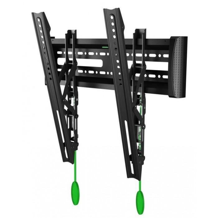 Kromax Ideal-4 Black Кронштейн для телевизора