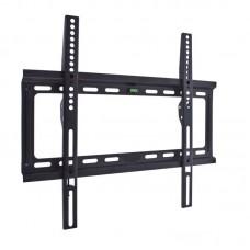 Кронштейн Kromax Ideal-3 Black