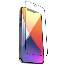 Защитное стекло для iPhone 12 Pro