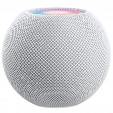 Портативная акустика Apple HomePod mini White MY5H2
