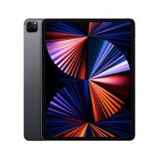 Apple iPad Pro 12.9 (2021) Wi‑Fi + Cellular 128GB - Space Grey (серый космос) MHR43RU/A