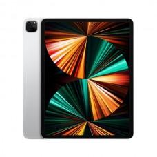 Apple iPad Pro 12.9 (2021) Wi‑Fi 256GB - Silver (серебристый) MHNJ3RU/A