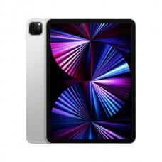 Apple iPad Pro 11 (2021) Wi‑Fi + Cellular 512GB - Silver (серебристый) MHWA3RU/A
