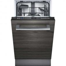 Встраиваемая посудомоечная машина Siemens iQ100 SR61HX3DKR