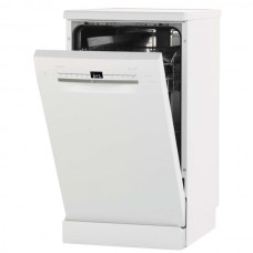 Посудомоечная машина Bosch SPS2HKW1DR