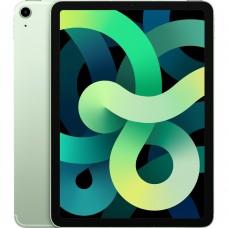 Планшет Apple iPad Air (2020) 64 Gb Wi-Fi + Cellular Green (зеленый) MYH12RU/A