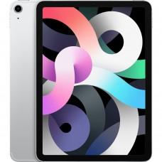 Планшет Apple iPad Air (2020) 64 Gb Wi-Fi + Cellular Silver (серебристый) MYGX2RU/A