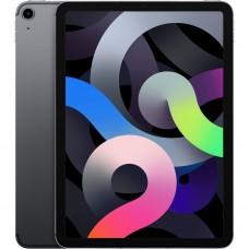 Планшет Apple iPad Air (2020) 64 Gb Wi-Fi + Cellular Space Grey («серый космос») MYGW2RU/A
