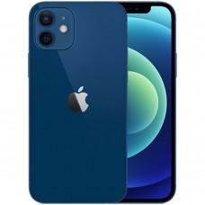 Apple iPhone 12 64Gb Blue (Синий) MGJ83RU/A