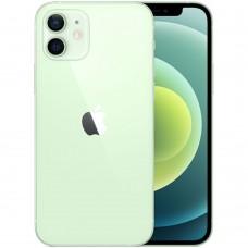 Apple iPhone 12 128Gb Green (Зеленый) MGJF3RU/A
