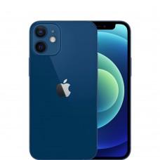 Apple iPhone 12 mini 64Gb Blue (Синий) MGE13RU/A