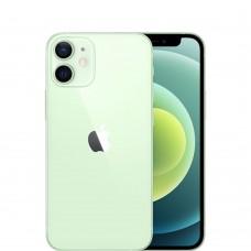 Apple iPhone 12 mini 64Gb Green (Зеленый) MGE23RU/A