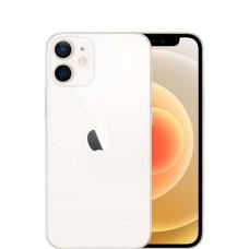 Apple iPhone 12 mini 256Gb White (Белый) MGEA3RU/A