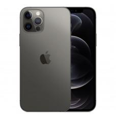 Apple iPhone 12 Pro 256Gb Graphite (Графитовый) MGMP3RU/A