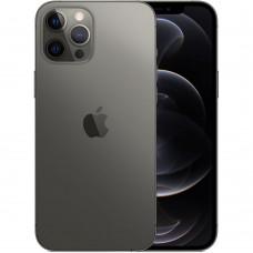 Apple iPhone 12 Pro Max 256Gb Graphite (Графитовый) MGDC3RU/A