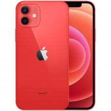 Apple iPhone 12 64Gb Red (Красный) MGJ73RU/A