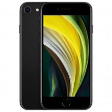 Apple iPhone SE 2020 64GB Black (Черный) MHGP3