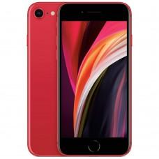 Apple iPhone SE 2020 64GB RED (Красный) MHGR3