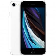 Apple iPhone SE 2020 64GB White (Белый) MHGQ3
