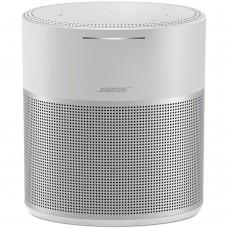 Беспроводная аудиосистема Bose Home Speaker 300 Luxe Silver