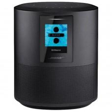 Беспроводная аудиосистема Bose Home Speaker 500 Single Black