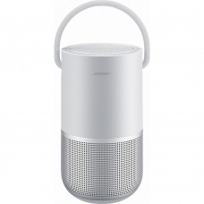 Беспроводная аудиосистема Bose Portable Home Speaker Luxe Silver