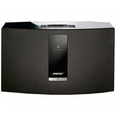 Беспроводная аудиосистема Bose SoundTouch 20 III Black