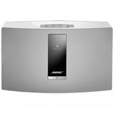 Беспроводная аудиосистема Bose SoundTouch 20 III White