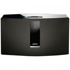 Беспроводная аудиосистема Bose SoundTouch 30 III Black