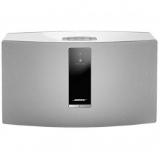 Беспроводная аудиосистема Bose SoundTouch 30 III White