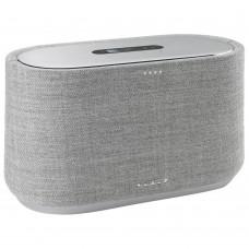 Беспроводная аудиосистема Harman/Kardon Citation 300 Gray