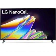 8K NanoCell телевизор LG 65NANO956NA