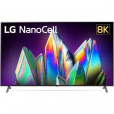 8K NanoCell телевизор LG 65NANO996NA
