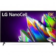 8K NanoCell телевизор LG 75NANO976NA