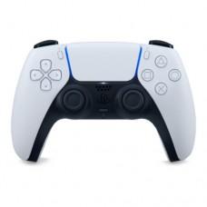 Беспроводной контроллер DualSense для Sony PlayStation 5