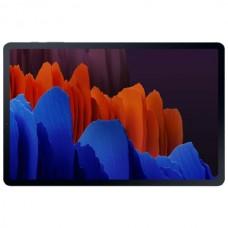 Планшет Samsung Galaxy Tab S7+ 12.4 SM-T975 128Gb LTE Черный (SM-T975N)