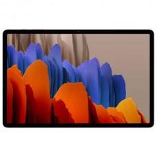Планшет Samsung Galaxy Tab S7+ 12.4 SM-T975 128Gb LTE Бронза (SM-T975N)