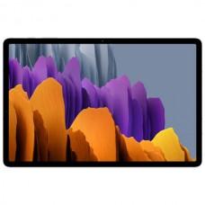 Планшет Samsung Galaxy Tab S7+ 12.4 SM-T975 128Gb LTE Серебряный (SM-T975N)