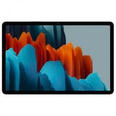 Планшет Samsung Galaxy Tab S7 11 SM-T875 128Gb LTE Черный (SM-T875N)