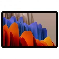 Планшет Samsung Galaxy Tab S7 11 SM-T875 128Gb LTE Бронза (SM-T875N)