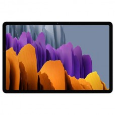 Планшет Samsung Galaxy Tab S7 11 SM-T875 128Gb LTE Серебряный (SM-T875N)