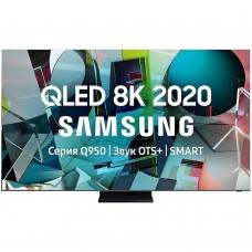 QLED телевизор Samsung QE75Q950TSUXRU