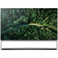 8K OLED телевизор LG OLED88ZX9LA