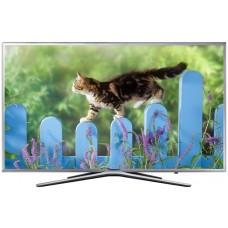 Телевизор Samsung UE32M5550AUXRU 32 дюйма