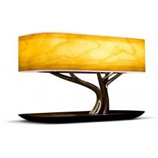 Умный светильник HomeTree Light Of the Tree YT-M1602-B2