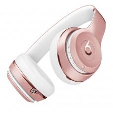Наушники Beats Solo3 Wireless Rose MP582