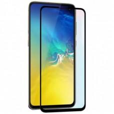 Защитное стекло для Samsung Galaxy S10e
